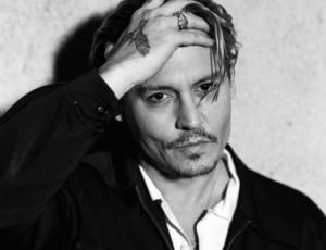 Foştii manageri ai lui Johnny Depp: Actorul cheltuie două milioane de dolari pe lună