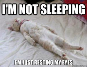 Românii preferă să doarmă în cameră cu temperaturi de 25 de grade, la polul opus fiind britanicii