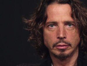 """Misterul a fost elucidat. De ce a murit """"brusc şi neaşteptat"""" Chris Cornell, fostul solist de la Soundgarden"""