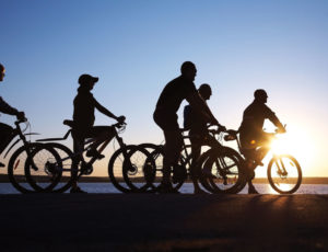 Belgia extinde beneficiile acordate navetiștilor care se deplasează la serviciu cu bicicleta