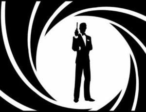 Următorul film din seria James Bond va fi lansat în cinematografele nord-americane în noiembrie 2019