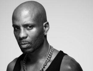Rapperul DMX, inculpat pentru fraudă fiscală