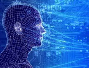 Cercetătorii au inventat un cip care poate fi implantat în creier