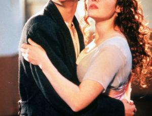 Un dineu cu Leonardo DiCaprio și Kate Winslet, scos la licitație de fundația actorului