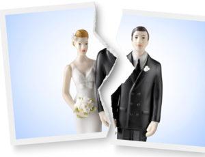 Tunisia, campioana divorțurilor în lumea arabă și locul patru în lume, cu 41 de separări oficiale pe zi