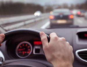 Poliția germană a descoperit un bărbat care a condus automobile timp de 56 de ani fără să dețină permis