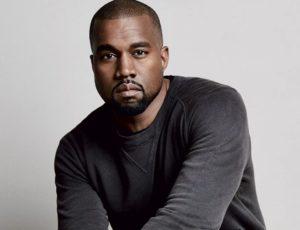Kanye West reînvie disputa cu Taylor Swift