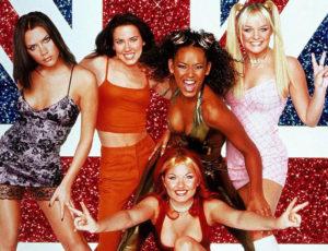 Trupa Spice Girls se va reuni în 2018 pentru a înregistra o emisiune tv și a lansa un album compilație
