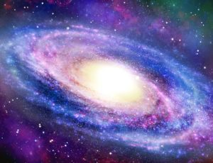 """""""O certitudine într-o lume incertă""""? Ce stă la baza apariţiei multitudinii de teorii şi date ale apocalipsei"""
