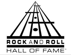 Trupa Bon Jovi şi cântăreaţa Nina Simone, incluşi în Rock and Roll Hall of Fame în 2018