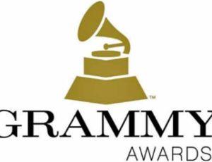 Pink, Lady Gaga şi Childish Gambino vor susţine recitaluri la Grammy Awards 2018